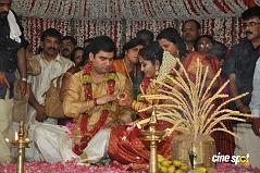 00Navya Nair Marriage Photos Wedding Photos (18)