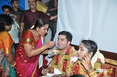00Navya Nair Marriage Photos Wedding Photos (25)