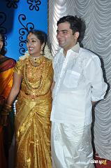 actress  Navya Nair Marriage Photos Wedding Photos (38)