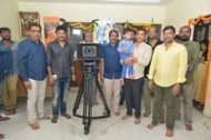 Dil Raju & Raj Tarun New Movie Opening Photos
