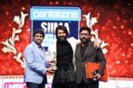 SIIMA 2019 Photos