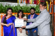 Light House Cine Magic Production No 2 Opening Photos
