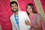 Vicky Film Launch Stills