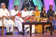2016 Kerala state television awards photos