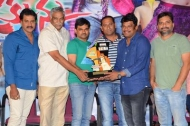Jakkanna Platinum Disc Function Photos