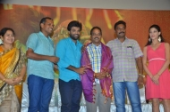 Melnaattu Marumagan Press Meet Photos