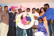 Paarka Thonuthe Movie Audio Launch Photos