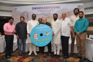 Kalaam Salaam Video Song Launch Photos