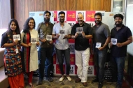 Nibunan Movie Audio Launch Photos