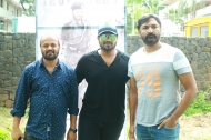 Naan Thirimba Varuven Press Meet Photos