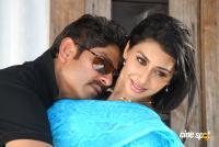 6 Telugu Movie Photos Stills Gallery