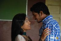 Bikku Rathod Telugu Movie Photos Stills