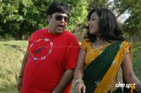 Bulli Telugu Movie Photos Stills