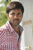 Sathya New Tamil Actor Photos Stills