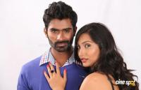 Jinkemari Kannada Movie Photos Stills