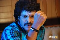 Upendra Actor photos (1)