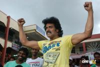 Upendra Actor photos (2)