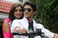 Chinnababu Telugu Movie Photos Stills