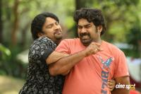 Chettayees malayalam movie photos