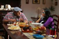 Da thadiya malayalam movie photos