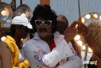 Upendra Actor Stills (1)