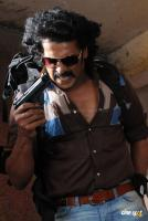 Upendra Actor Stills (2)