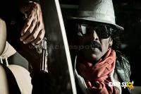 Upendra Actor Stills