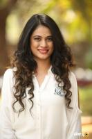 Zara Shah Actress Photos Stills