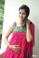 Tamakshi New Stills (4)