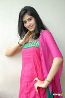 Tamakshi New Stills (9)
