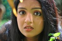 Rubika Actress Photos Stills
