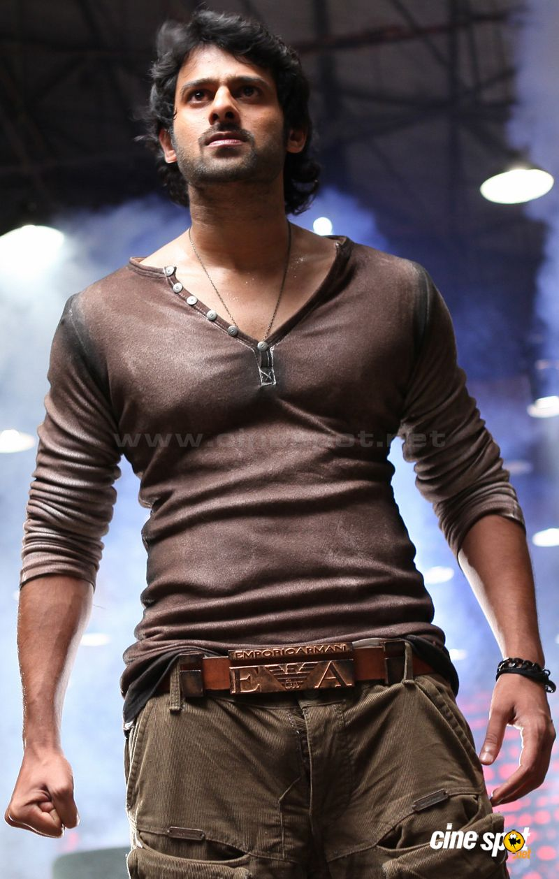 Prabhas in six pack pics prabhas in six pack thecheapjerseys Gallery
