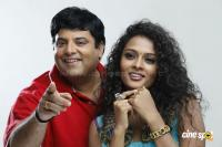 Mr.Manmadha Telugu Movie Photos Stills