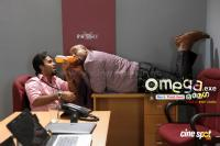 Omega exe malayalam movie photos