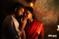 Poppins malayalam movie  photos,stills
