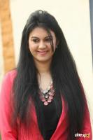 Kamna Jethmalani south Actress Photos, Stills, Pics, gallery
