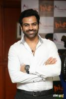 Sreeram Chandra Actor Photos Stills