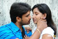 Alajadi Telugu Movie Photos Pics