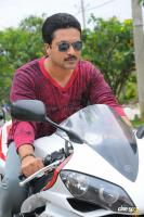 Aditya Kannada Actor Photos Pics