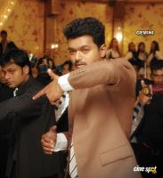 Vijay in Thuppakki Movie Photos (2)