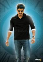 Vijay in Thuppakki Movie Photos (3)