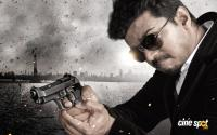 Vijay in Thuppakki Movie Photos (5)