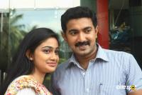 3G malayalam movie photos