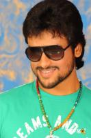 Harish Gowtham Actor Photos