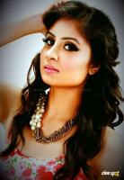 Bhanu Mehra  New Photoshoot (1)