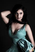 Bhanu Mehra  New Photoshoot (14)