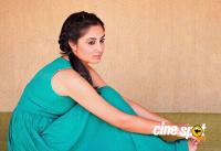 Bhanu Mehra  New Photoshoot (17)