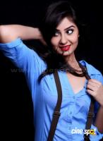 Bhanu Mehra  New Photoshoot (3)