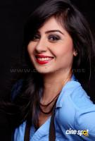 Bhanu Mehra  New Photoshoot (4)