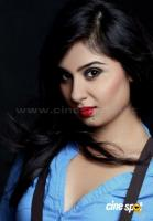 Bhanu Mehra  New Photoshoot (5)